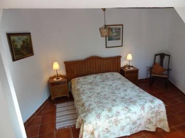 Ferienwohnung Mallorca Mallorca AppPetit Der KINDERFREIEN - Mallorca urlaub appartement 2 schlafzimmer