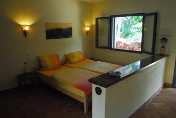ferienwohnung costa de almeria cortijola paloma. Black Bedroom Furniture Sets. Home Design Ideas