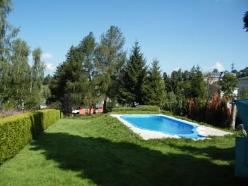 download garten mit pool deutschland | siteminsk, Terrassen ideen
