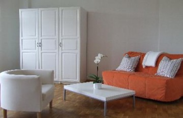 ferienwohnung dresden umgebung city apartment dresden. Black Bedroom Furniture Sets. Home Design Ideas